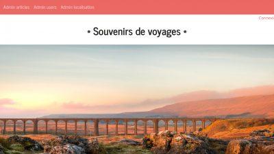 souvenirs_de_voyages